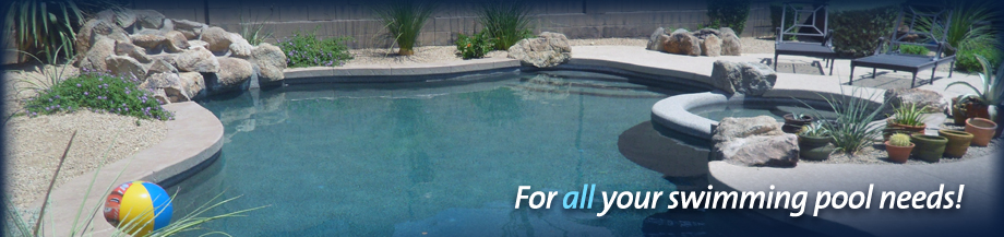 Pool Service Company Swimming Pool Services In Scottsdale Cave Creek Carefree Az Azpoolguys
